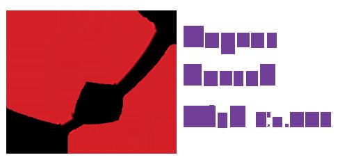 ZAGROS PARSEH KISH